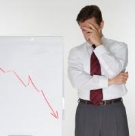 为什么你的员工缺乏干劲?
